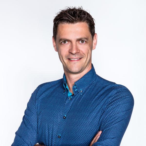 Markus Pollhamer Innoviduum GmbH