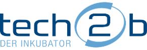 Logo Tech2B