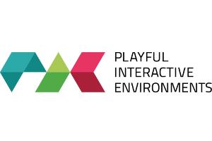 Logo PIE Lab
