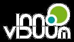 Logo Innoviduum GmbH