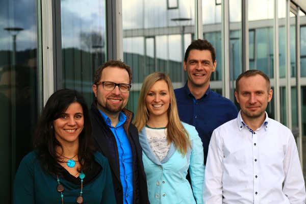 Team Innoviduum