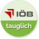 IÖB Siegel für innovative öffentliche Beschaffung