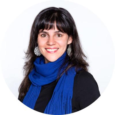 Christina Pichler, Innoviduum GmbH