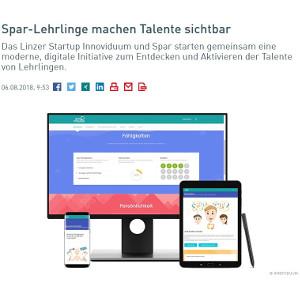 news.wko.at_spar-lehrlinge