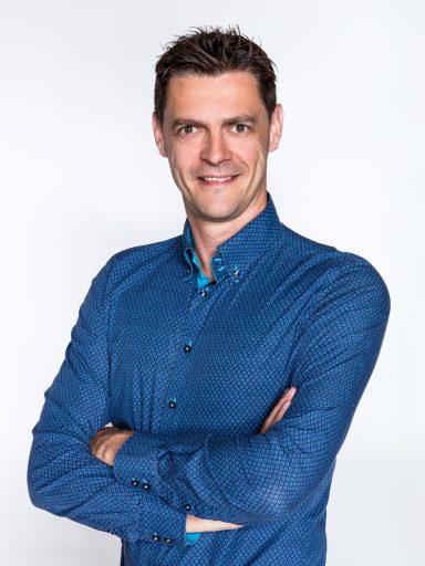 Markus Pollhamer